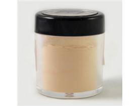 Pó Facial Ultrafino - Make Up Atelier Paris 8g PLD Dore