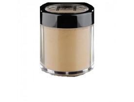 Pó Facial Ultrafino - Make Up Atelier Paris 8g PLN