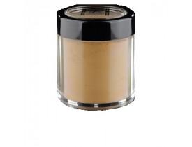 Pó Facial Ultrafino - Make Up Atelier Paris 8g PLO Ocre
