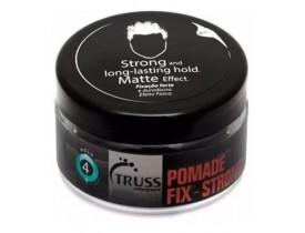Pomade Truss Fix Strong 55g
