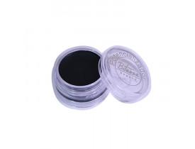 Potencializador de Sombra Bitarra Beauty Preto 10g