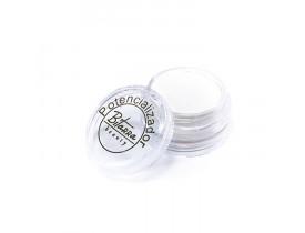Potencializador de Sombra Bitarra Beauty 10g-Branco