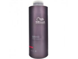Wella Professionals Service Tratamento Pós alisamento - Tramento 1000ml