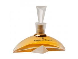 Perfume Princesse Marina de Bourbon Classique EDP Feminino - Marina de Bourbon-50ml