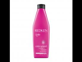 Redken Color Extend Magnetics - Shampoo 300ml