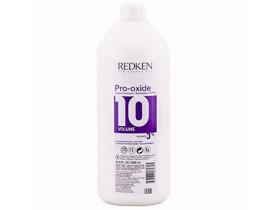 Redken Pro-Oxide 3% Oxidante 10 volumes - 1000ml