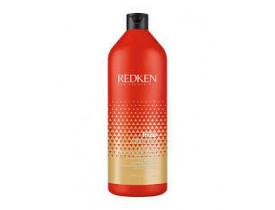 Shampoo Redken Frizz Dismiss Reno 1000ml