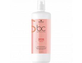 Shampoo Schwarzkopf BC Bonacure Peptide Repair Rescue 1000ml