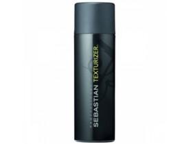 Sebastian Professional Gel Texturizer - 150ml