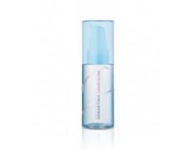 Sebastian Flaunt Liquid Gloss - Finalizador 50 ml