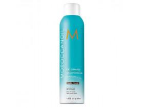 Shampoo a Seco Moroccanoil Dark Tones 205ml