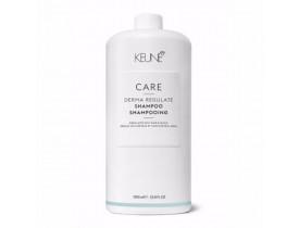 Keune Care Derma Regulate Shampoo 1000ml