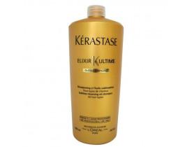 Kérastase Elixir Ultime Bain 24 Quilates- Shampoo 1000ml