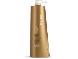 Joico K-Pak Professional Clarifying Shampoo -1000 ml
