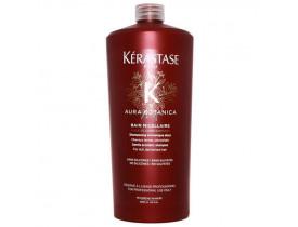 Shampoo Kérastase Aura Botânica Bain Micellaire 1000ml