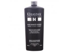 Shampoo Kérastase Densifique Bain Densité Homme 1000ml