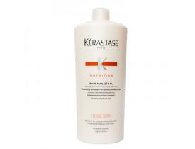 Shampoo Kerastase Nutritive Bain Magistral 1000ml
