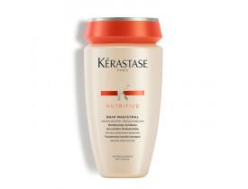Shampoo Kerastase Nutritive Bain Magistral 250ml