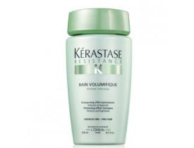 Kérastase Resistance Bain Volumifique - Shampoo 250ml