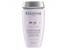 Shampoo Kérastase Specifique Bain Anti Pelliculaire 250ml