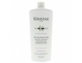 Shampoo Kerastase Specifique Anti Pelliculaire 1000ml