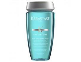 Shampoo Kérastase Specifique Bain Vital Dermo Calm 250ml