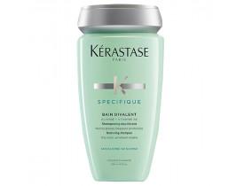 Shampoo Kerastase Specifique Bain Divalent 250ml