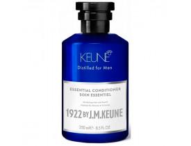 Shampoo Keune 1922 by J. M. Keune Essential 250ml