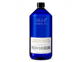 Shampoo Keune 1922 By J. M. Keune Fortifying 1000ml