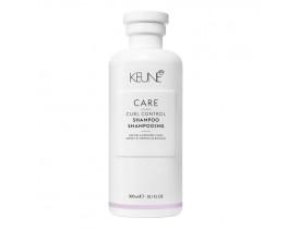 Shampoo Keune Curl Control 300ml
