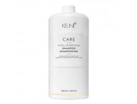 Shampoo Keune Care Vital Nutrition 1000ml