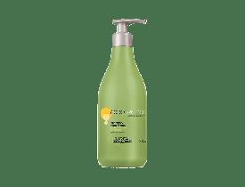 L oréal Professionnel Nutri-Control Force Relax - Shampoo 500ml