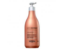Shampoo Loreal Professionnel Absolut Repair Pós Química 500ml
