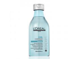 Shampoo Loreal Professionnel Curl Contour 250ml