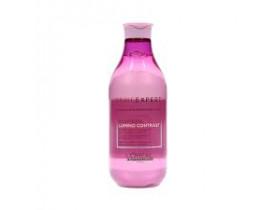 Shampoo Loreal Professionnel Lumino Contrast 300ml