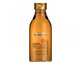 Shampoo Loreal Professionnel Nutrifier 250ml