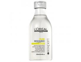 L´oréal Professionnel Expert Scalp Care Pure Resource Citramine Shampoo