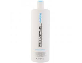 Shampoo Three Paul Mitchell Clarifying 1000ml