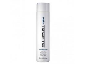 Shampoo Paul Mitchell Original One 300ml
