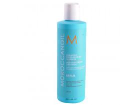 Moroccanoil Shampoo Reparador Moisture Repair Shampoo - 250ml
