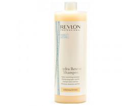 Shampoo Revlon Hydra Rescue 1250ml