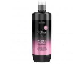 Shampoo Schwarzkopf Fibre Force 1000ml