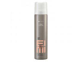 Shampoo a Seco Wella Professionals EIMI Dry Me 180ml