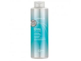Shampoo Joico Hydra Splash Smart Release 1000ml