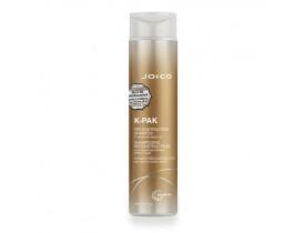 Shampoo Joico K-pak Smart Release 300ml