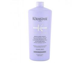 Shampoo Kérastase Blond Absolu Bain Ultra-Violet 1000ml