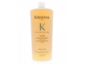 Shampoo Kerastase Elixir Ultime Le Bain 1000ml
