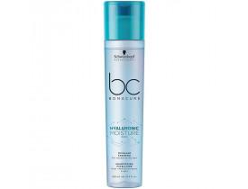 Shampoo Schwarzkopf BC Bonacure Hyaluronic Moisture Kick 250ml