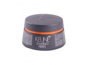Keune Shaping Fibres Fibra Modeladora - 100ml