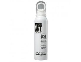 Spray de Brilho Loreal Professionnel Tecni Art Ring Light 150ml